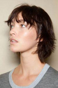 Descubre el color de pelo que va mejor con tu piel