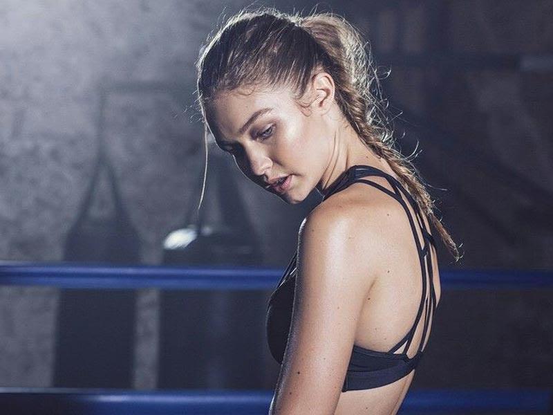 dolor cuerpo ejercicio