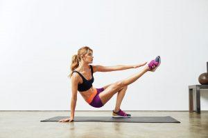 Descansar del ejercicio es mejor de lo que crees