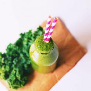 7 razones por las que debes consumir clorofila para bajar de peso