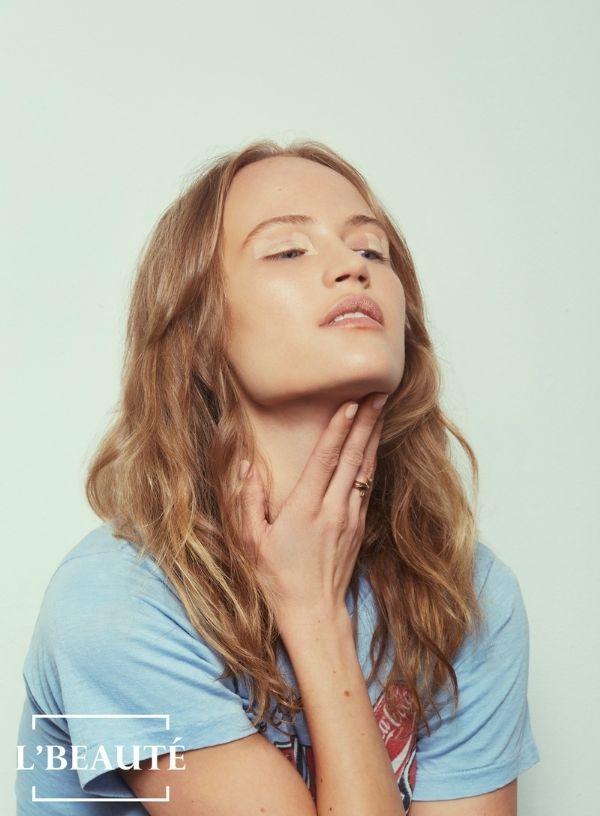 ¿Por qué tu piel necesita un humidificador (ASAP)?