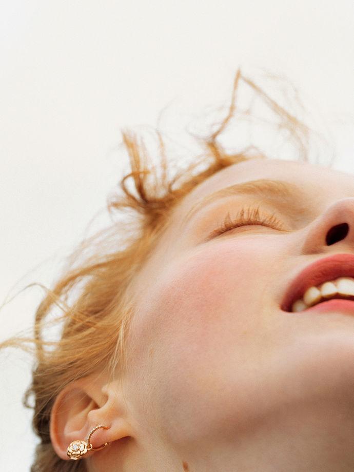 4 ejercicios antienvejecimiento para hacer en casa