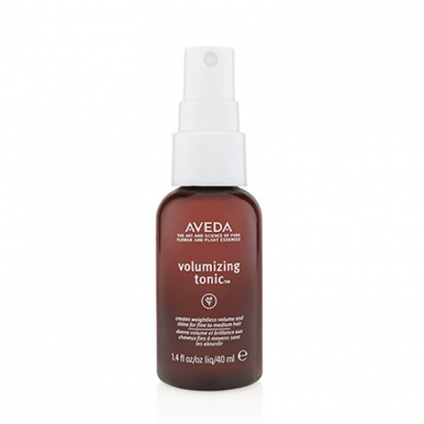 AVEDA VOLUMINIZING TONIC