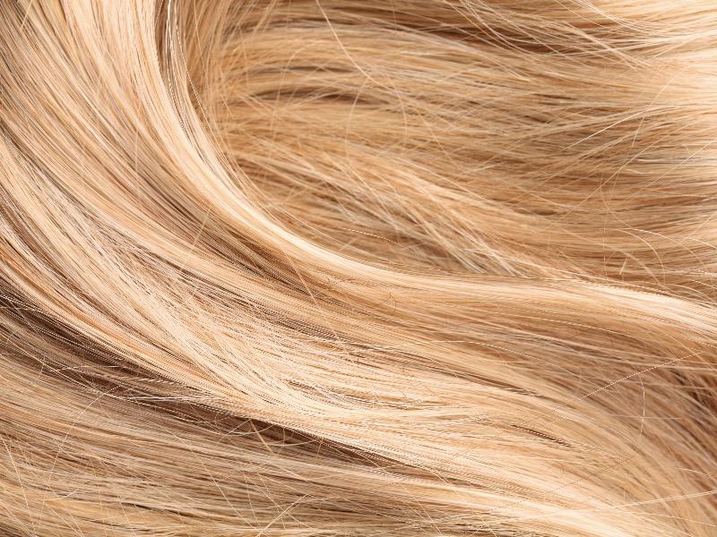 Blond Absolu: el secreto para mantener el tinte intacto