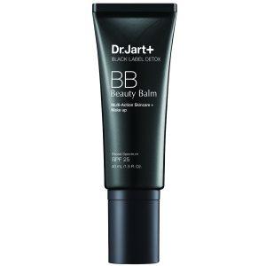 5 'BB creams' para lograr un maquillaje ligero este verano