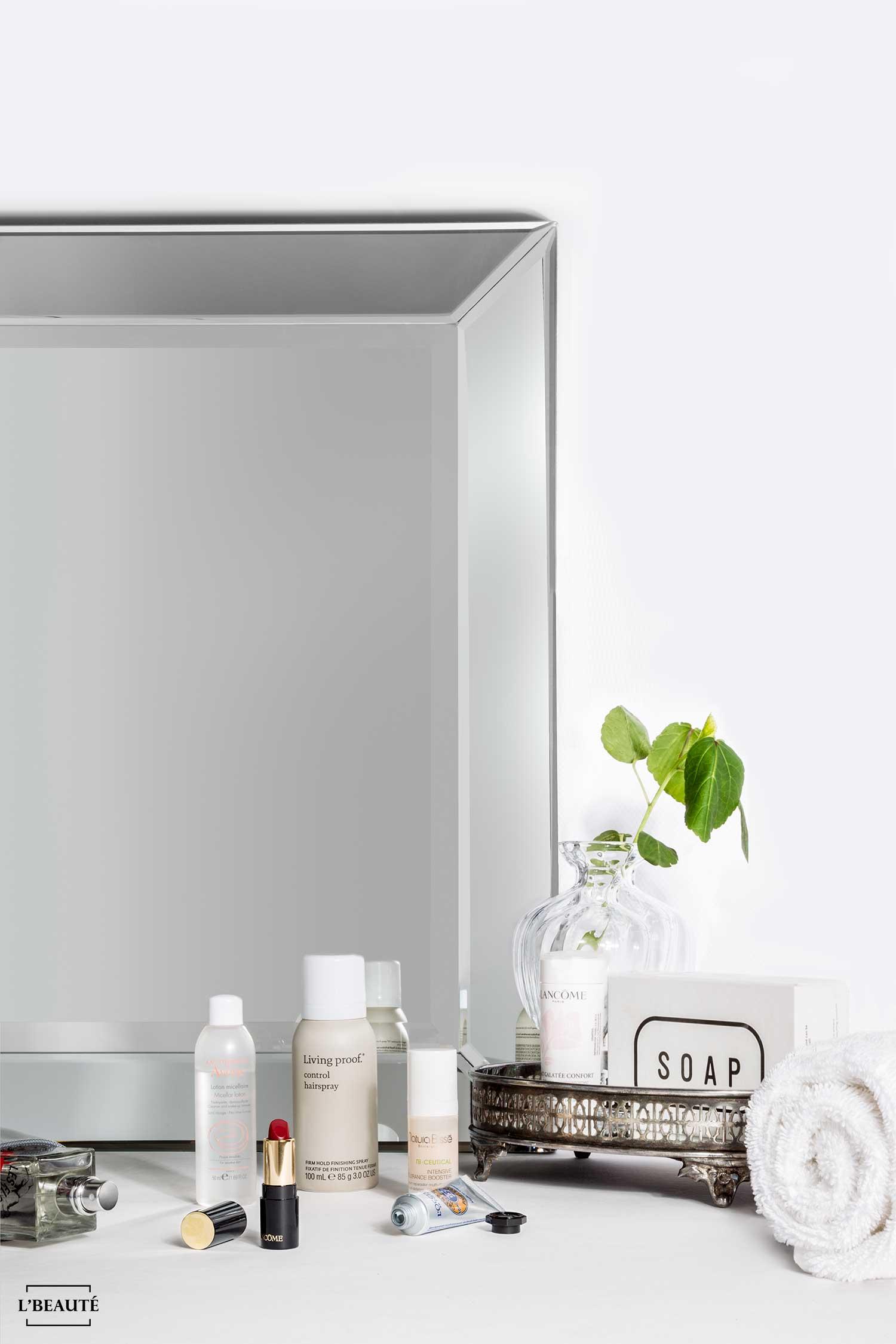Productos-belleza-miniatura-2