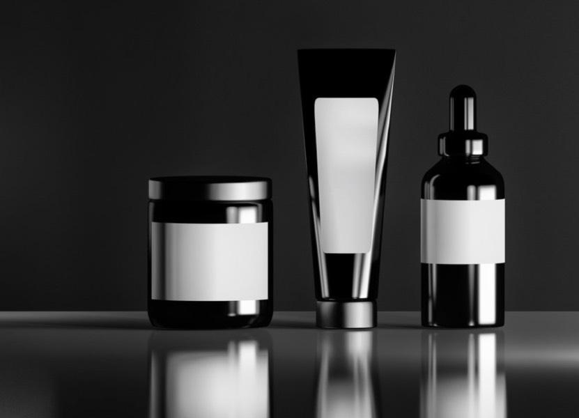 Shampoo sin sulfatos ni parabenos que tu pelo necesita
