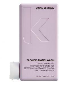 Shampoos sin sulfatos ni parabenos que tu pelo necesita
