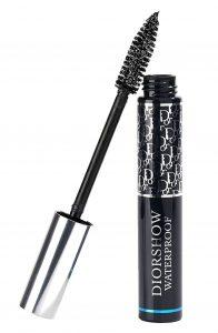 El 'makeup look' a prueba de agua que necesitas