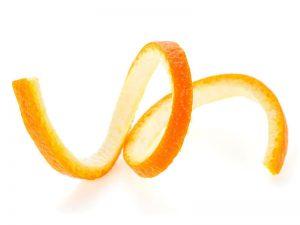 Vitamina C, ¿Cómo, cuándo y por qué?