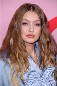 Gigi Hadid productos de belleza favoritos