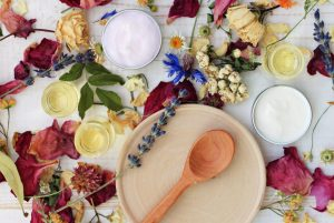 Las claves para fijar el aroma de tu perfume a la piel