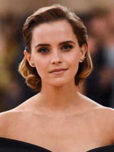 Emma Watson productos de belleza favoritos