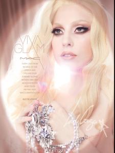 Todo lo que debes saber sobre la línea de maquillaje de Lady Gaga