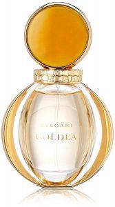 El perfume ideal según tu destino vacacional