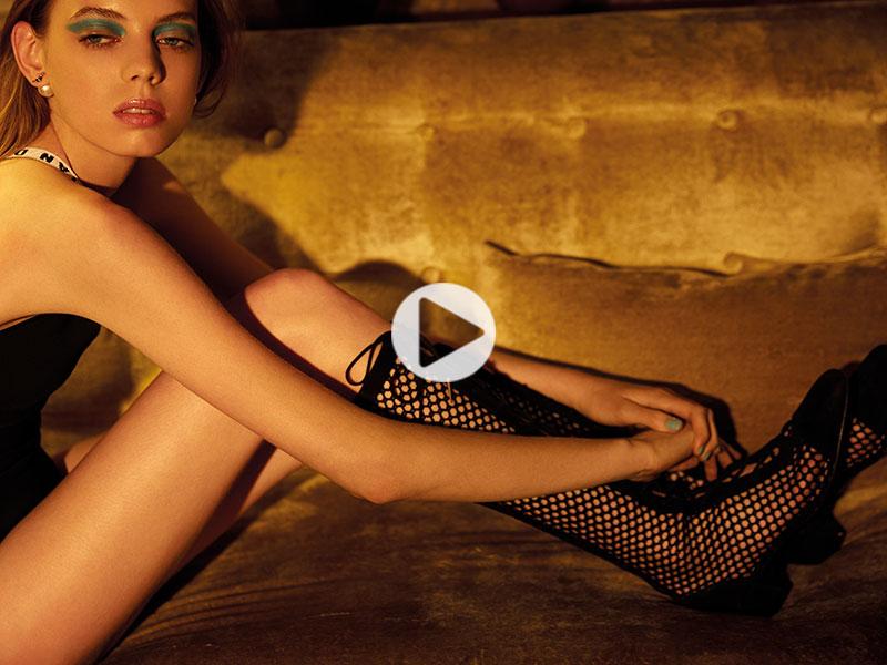 Backastage-Dior-Mariana-Zaragoza
