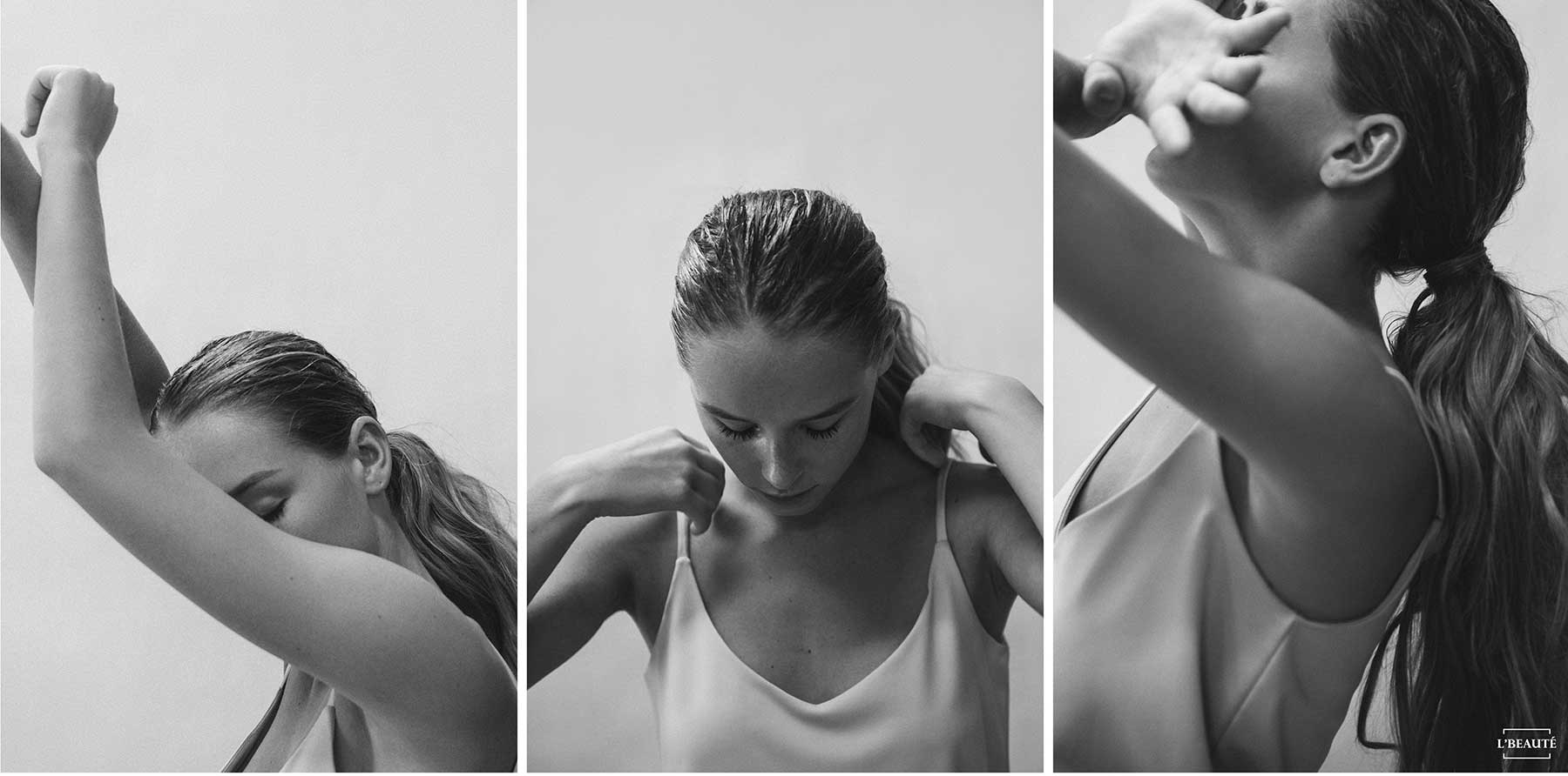 Beauty-Dyson-Pelo-Airwrap