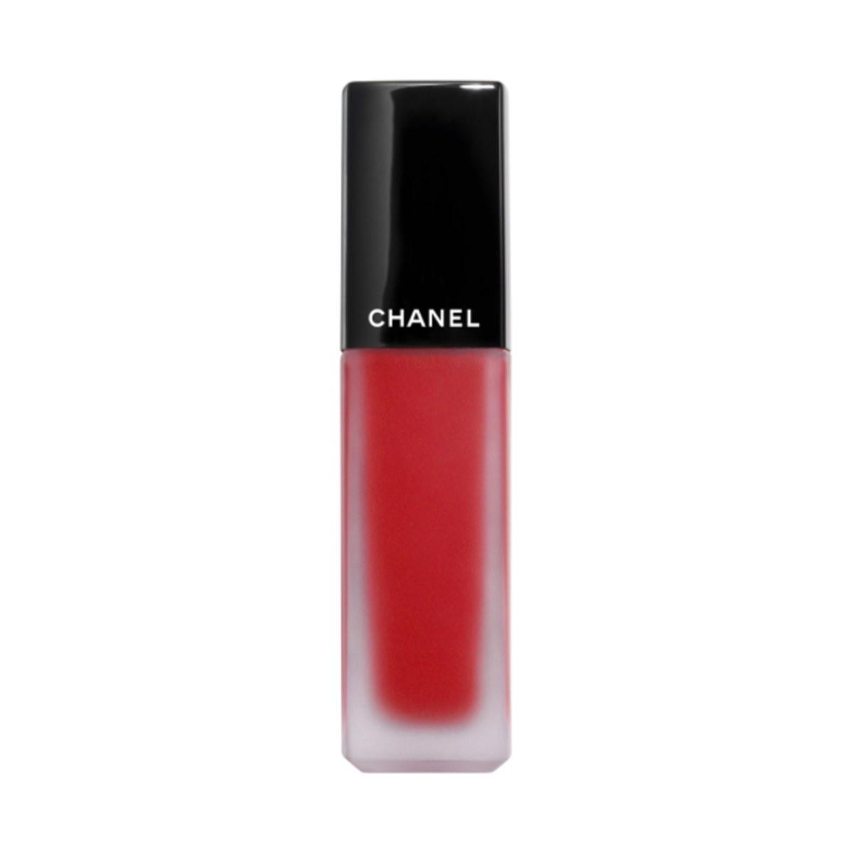 International Lipstick Day: Todo lo que debes saber sobre este aliado infalible de belleza