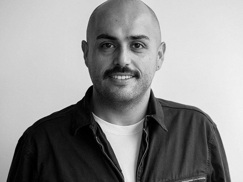 Manuel-Oliva-Hair-Expert