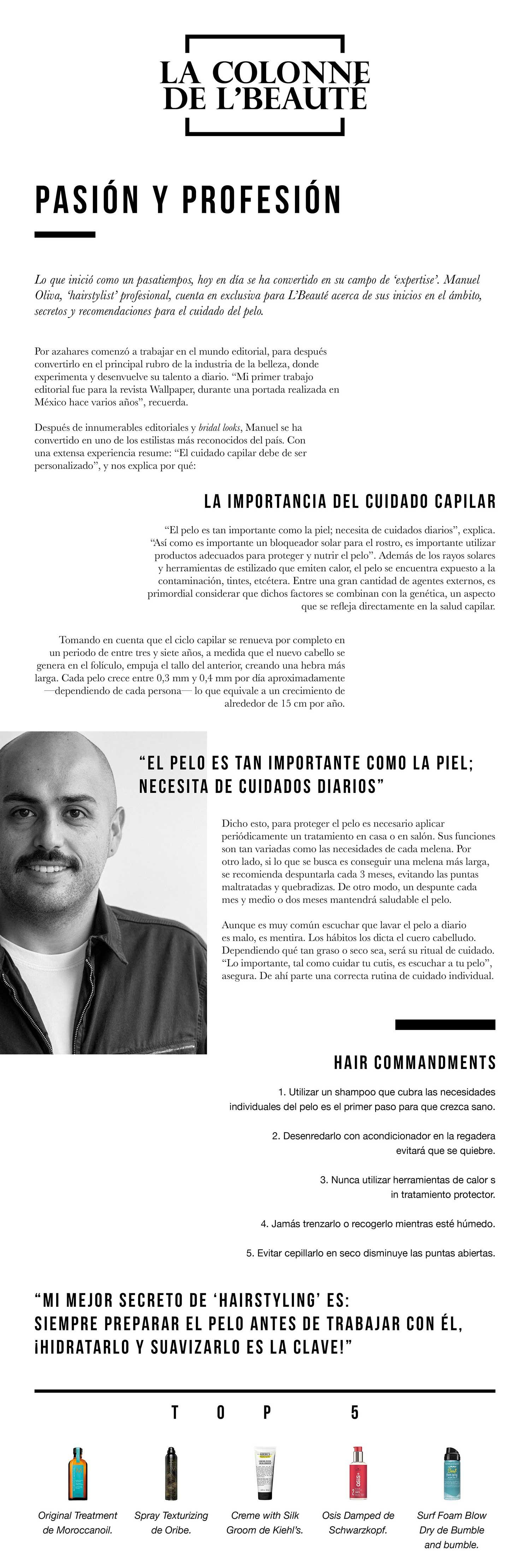Manuel-Oliva-Lexpert-Pelo