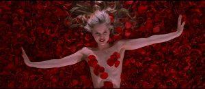 Los labios rojos más icónicos de las películas
