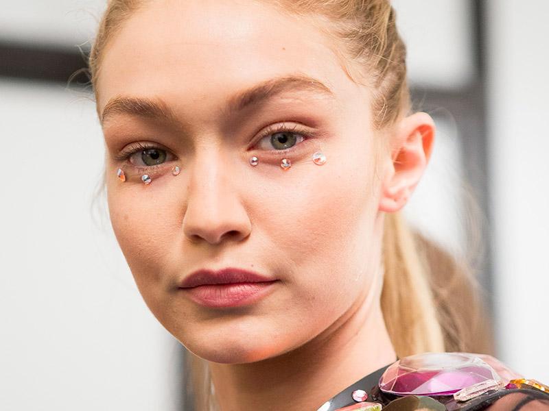 6 tips para eliminar las bolsas de ojos