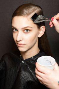 5 pasos para detener la caída del pelo