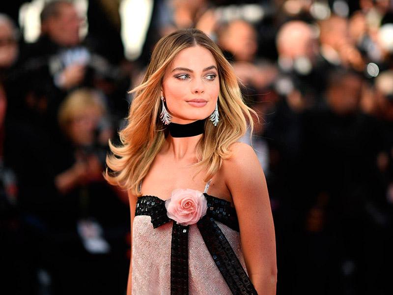 10 estilos ideales para pelo delgado (inspirados en las celebridades)