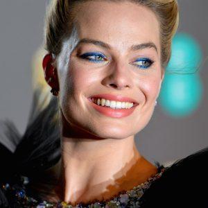 El maquillaje de fiesta visto en las celebridades que desearás replicar