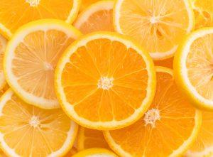 La razón por la que los fitonutrientes son los nuevos antioxidantes