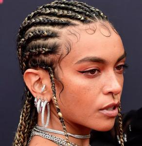 VMAs 2019: Los 'beauty looks' memorables