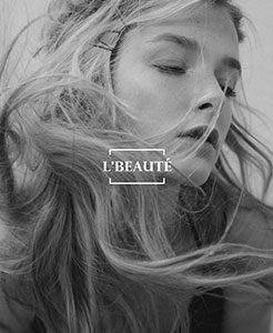 Cover-lbeaute-agosto-2019-246x300