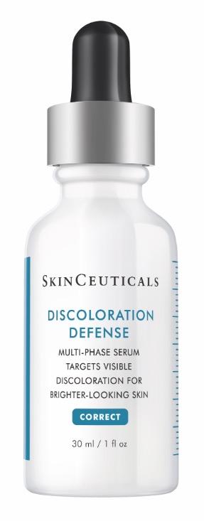 Discoloration Defense SkinCeuticals