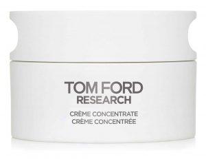 Tom Ford Research y otras nuevas líneas de 'skincare' que debes probar