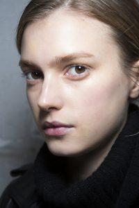 5 señales que indican que estás usando los productos de belleza incorrectos