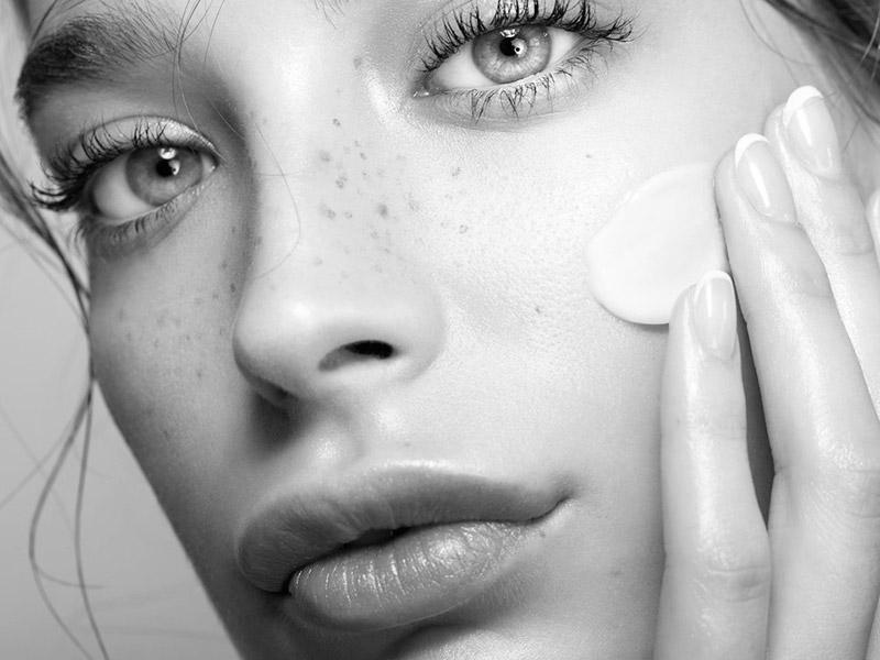 'Skincare': ¿Cuál es la cantidad de producto ideal?