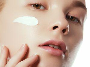 Bakuchiol: La alternativa del retinol que desearás probar