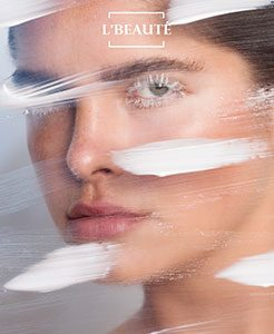 Cover-lbeaute-agosto-2019