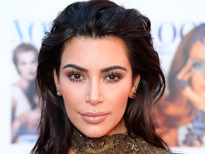 El producto con el que Kim Kardashian ganó 2 MDD en 2 minutos