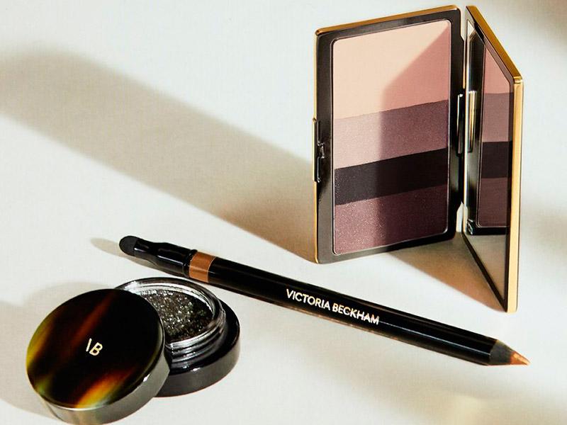 Victoria Beckham Beauty: Los productos sostenibles que desearás probar