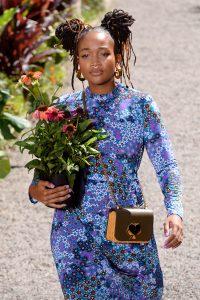 10 nuevas tendencias de belleza vistas en NYFW