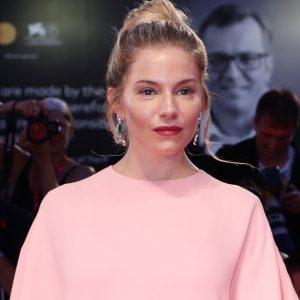 Festival de Cine de Venecia: Los mejores 'beauty looks'