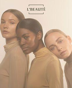 Cover-lbeaute-octubre-20192