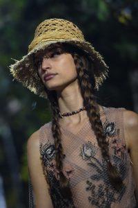 Fashion Week Month: 8 tendencias infalibles de belleza