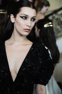 Los secretos de belleza de Bella Hadid