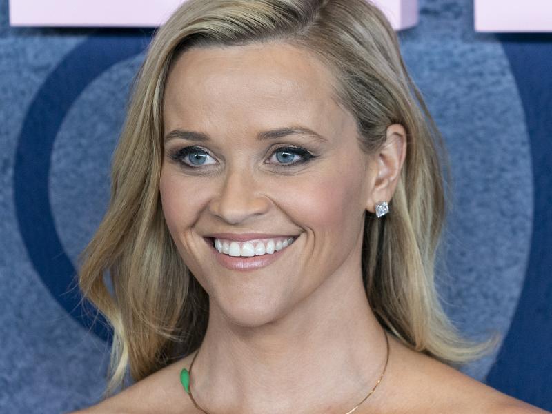 ¿En qué consiste la rutina nocturna de $293 dólares de Reese Witherspoon?