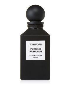 Los perfumes para otoño 2019 que el equipo de L'Beauté amamos