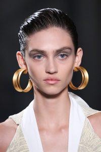 Las modelos mexicanas que ponen en alto el nombre de nuestro país
