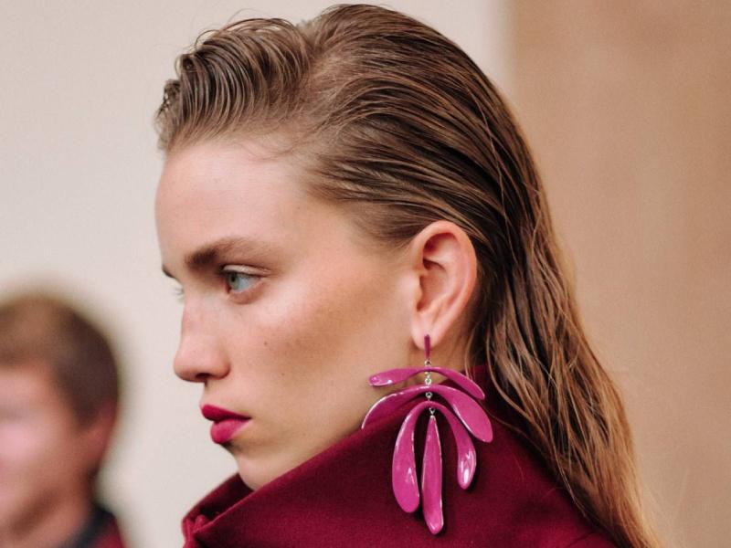 15 'hair trends' que dominarán este otoño