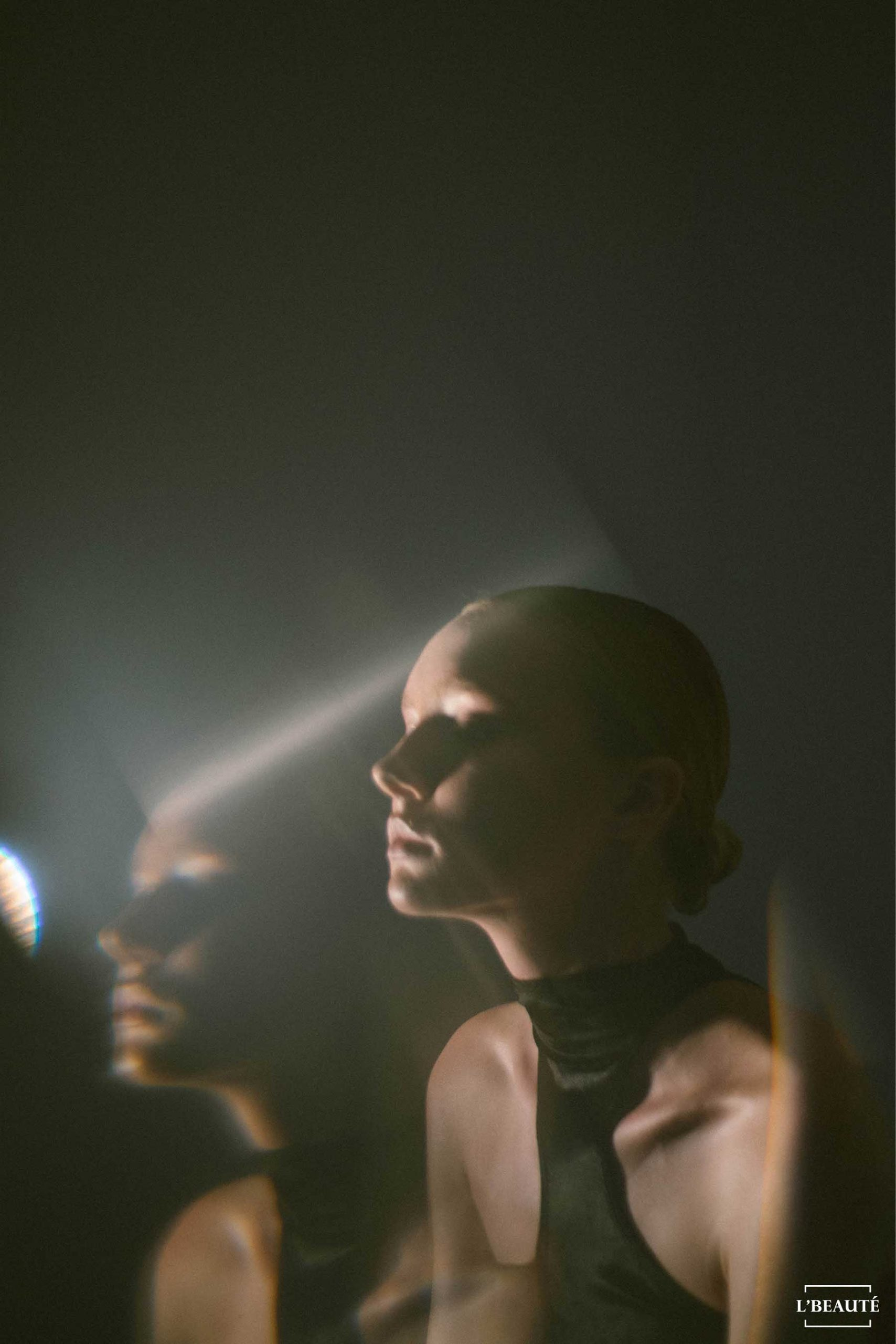 Beauty-Givenchy-Nicolas-Degennes10